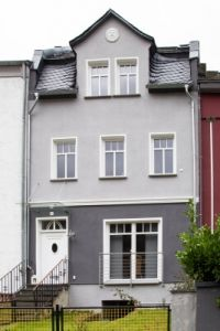 Haus Rheinleben außen.jpg